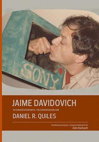 jaime-davidovich-in-conversation-with-daniel-r-quiles