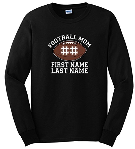 number long sleeve shirt - 2