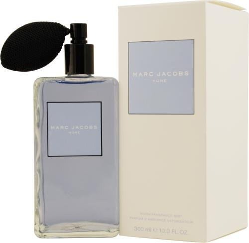 Marc Jacobs Home by Marc Jacobs for Men and Women. Room Fragrance Mist 10-Ounces