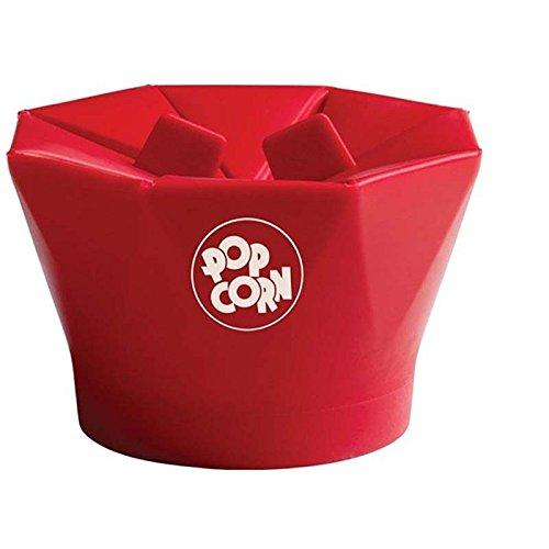 usb popcorn maker - 9