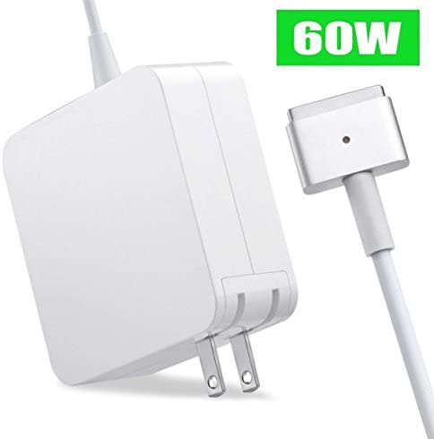 Charger Compatible MacBook Replacement 13 inch%EF%BC%88After product image