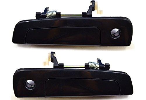 2003 chrysler sebring door handle - 9