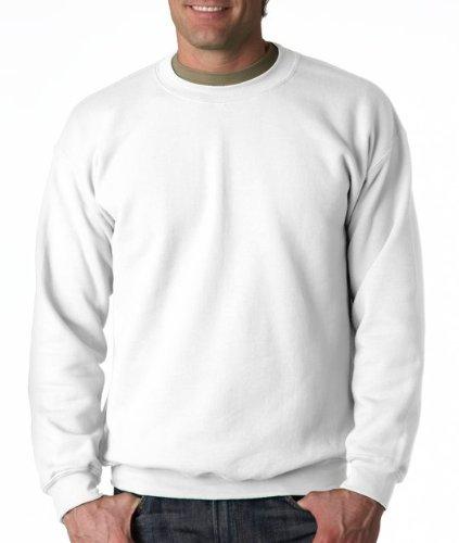 Blend Crewneck Sweaters - 2