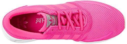 Rosa Adidas Scarpe Uomo Angeles Da Los Ginnastica 6HqwYrHx