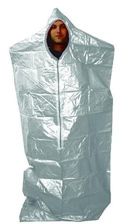 Solas traje térmico/protección traje de - 30° hasta 20 ...