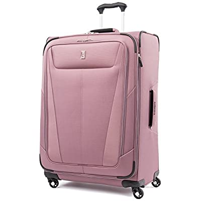 """Travelpro Maxlite 5 29"""" Expandable Spinner Suitcase"""