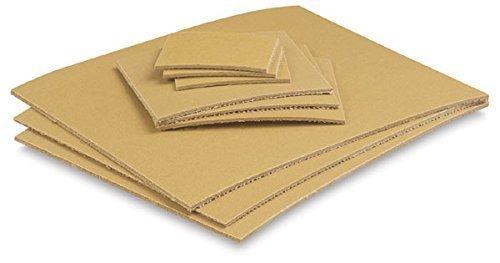 Cut Linoleum Set 12 Pack Printmaking Carving Sheet Block Printing Sheets Art Studio Class 2