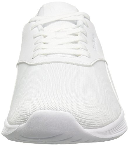 Reebok Herren Royal EC Ride Fashion Sneaker Weiss weiss