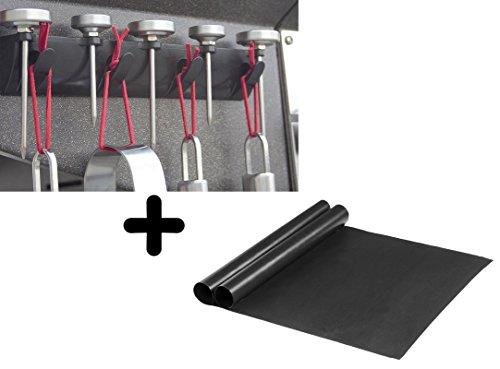 charbroil tool holder - 3