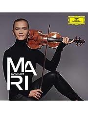 Mari (2LP Vinyl)
