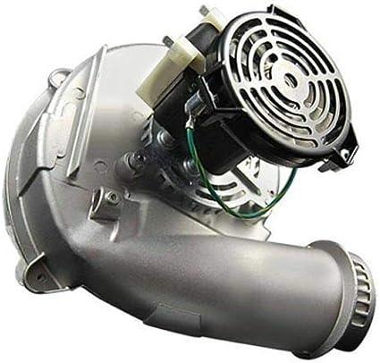 S54515 OEM Ref 6 S.54515 VPM1819 Gasdruckfeder 405mm 200N Tür No.: 780172