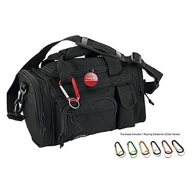 Travel Duffels Unicorn Doing Dabbing Duffle Bag Luggage Sports Gym for Women /& Men