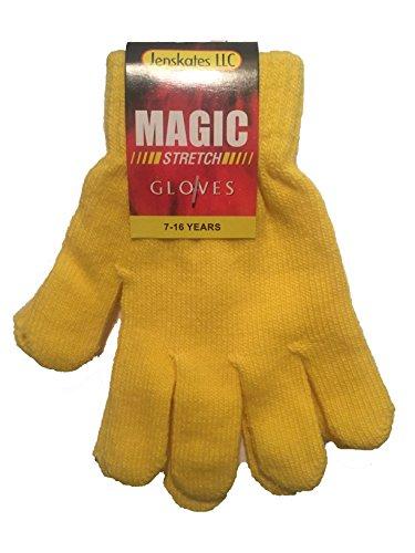 kids magic gloves - 5