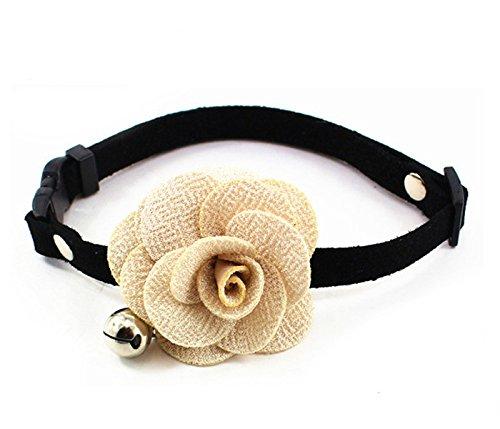 PETFAVORITESTM Designer Leather Necklace Jewelry