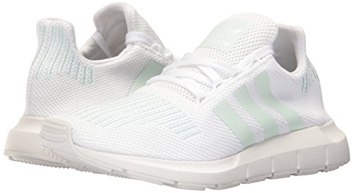 d4a3233b2 adidas Originals Women s Swift W Running-Shoes