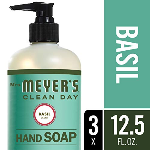 Top 10 recommendation all natural hand soap and lotion 2020