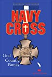 Operation Navy Cross, Stuart Haussler, 0595216463