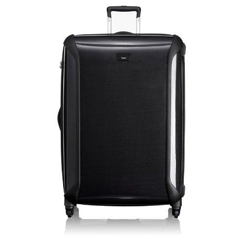 [トゥミ] TUMI 28129 TEGRA-LITE テグラライト エクステンデッド トリップ パッキング ケース 29インチ/Extended Trip Packing Case [並行輸入品] B00KQ8Y412 ブラック