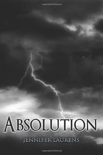 Absolution (Volume 3) ebook