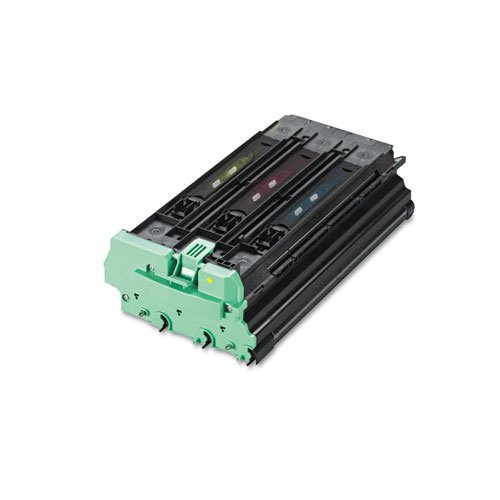 RIC402449 - Ricoh Type 165 Color Photoconductor Unit For Aficio CL3500N Printer (Photoconductor Unit Colour)