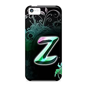 Iphone 5c Case Bumper Tpu Skin Cover For Zedge Accessories