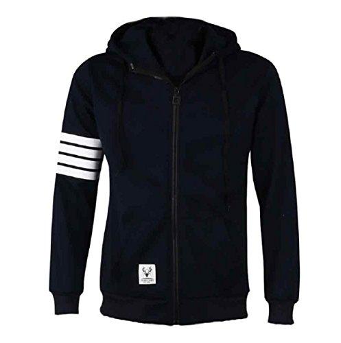 Discount Fleece Jackets - 3