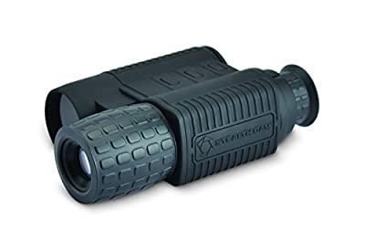Stealth Cam STC-NVM Digital Night Vision Monocular