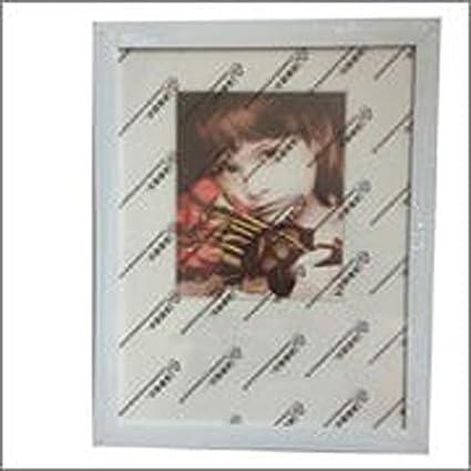 Amazoncom Aimeart Wood Picture Frame 12 X 16 White