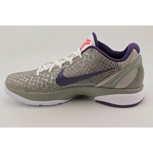 Nike Zoom Kobe 6 China - 429659-006 -