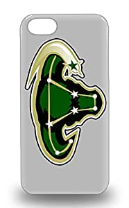Ideal Iphone 3D PC Soft Case Cover For Iphone 5/5s NHL Dallas Stars Logo Protective Stylish 3D PC Soft Case ( Custom Picture iPhone 6, iPhone 6 PLUS, iPhone 5, iPhone 5S, iPhone 5C, iPhone 4, iPhone 4S,Galaxy S6,Galaxy S5,Galaxy S4,Galaxy S3,Note 3,iPad Mini-Mini 2,iPad Air )