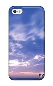 BYeUpwx9961QsMSV ZippyDoritEduard City Durable Iphone 5/5s Tpu Flexible Soft Case