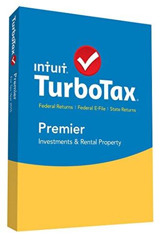 intuit-426888-turbotax-premier-2015