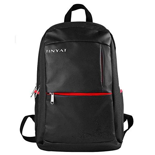 Icon Leather Bean Bag - 3