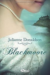 Blackmoore par Donaldson
