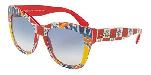 d3f6aec29 Image Unavailable. Image not available for. Colour: Sunglasses Dolce & Gabbana  DG 4270 ...