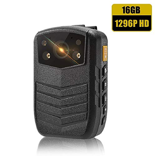NikoMaku Police Body Camera for Law Enforcement Body for sale  Delivered anywhere in USA