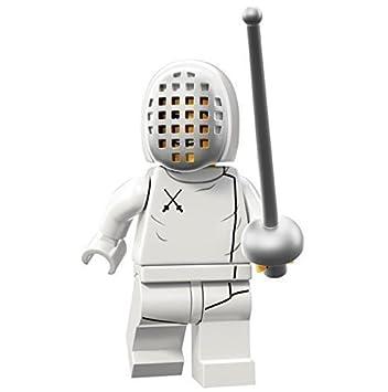 71008 Lego Series 13 Minifigures Goblin NEW