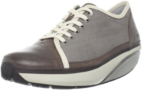Gris Gull Gris Chaussures pour MBT Nafasi Gray femme xBA88I