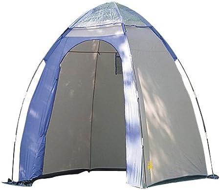 Camp 4 Malta - Cabina de Ducha para Camping (58 x 15 x 15 cm ...