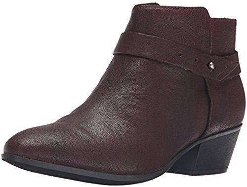 EU Boot Ankle Leather D Dawn 5 UK Clarks Boylan 38 Brown xqA7tz6