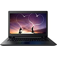 2017 Newest Lenovo IdeaPad 110 17.3 HD+ 1600 x 900 Flagship High Performance Laptop PC, AMD A4-7210 2.2GHz Quad-Core, AMD Radeon R3 Graphics, 4GB DDR3, 500GB HDD, DVD, Bluetooth 4.1, WIFI, Windows 10