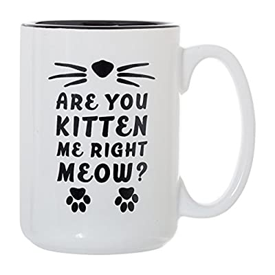 Cat Fan related Products