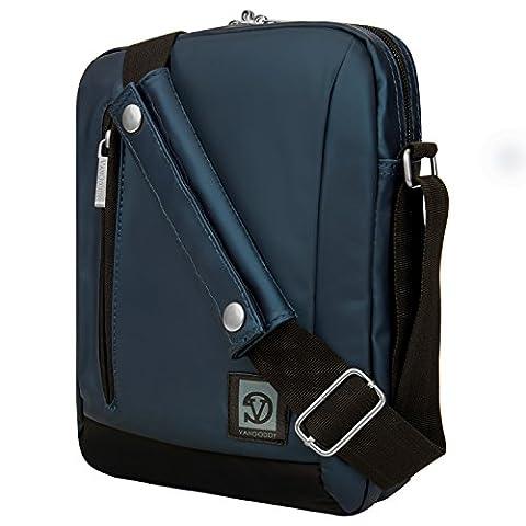 Messenger Bag for Samsung Galaxy Tab A 8-Inch / Ta E 9.6