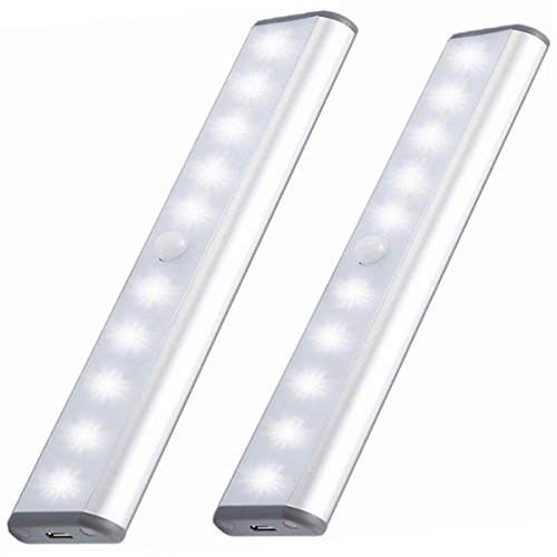 Under Cabinet Led Light Set