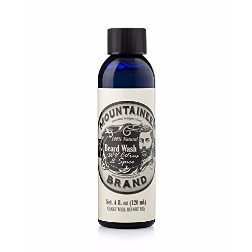 mountaineer-brand-all-natural-beard-wash-made-from-castille-soap-9