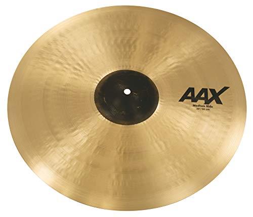 (Sabian Ride Cymbal 20 inch 22012XC)