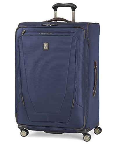 travelpro-crew-11-29-expandable-spinner-suitcases-navy
