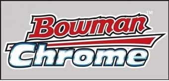 2015 Bowman Chrome Baseball Jumbo Hobby Box (12 packs/box, 13 cards/pack, 5 Autographs/box, Look for Die-Cuts, 1/1 SuperFractors, Kris Bryant Rookie Cards & Autos) Release Date - Hobby Cards Bowman Baseball Chrome
