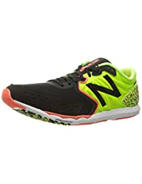 New Balance Men's Hanzo Running Shoe