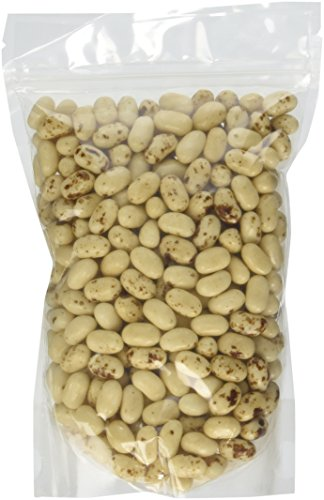 Jelly Belly Jelly Beans, Toasted Marshmallow, 1 Pound (Jelly Belly Marshmallow Toasted)